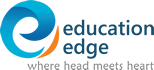Education Edge