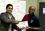 Program Management - PMI PgMP Certification - 19