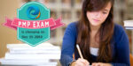 PMP Exam Changed