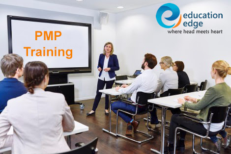 PMP Training – Filling up the Project Experience in PMP Application