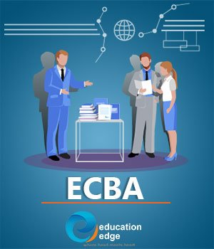 ECBA Exam PREP, ECBA Certification Training
