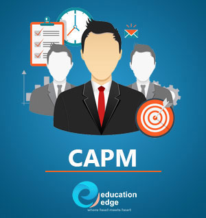 Capm Course, CAPM Exam Prep, CAPM Training