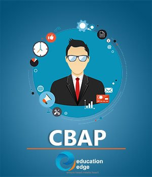 CBAP certification Toronto, CBAP Exam Prep