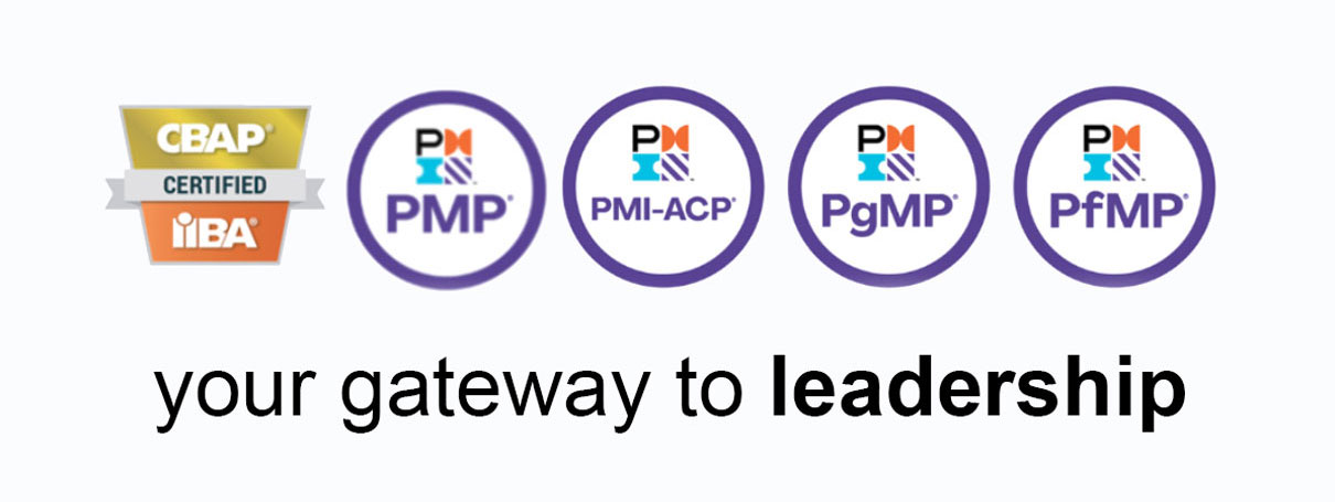 PMP Training | PMP Certification