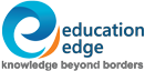 educationedge.ca