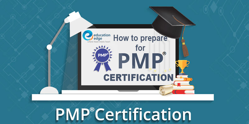 How to prepare for PMP Certification