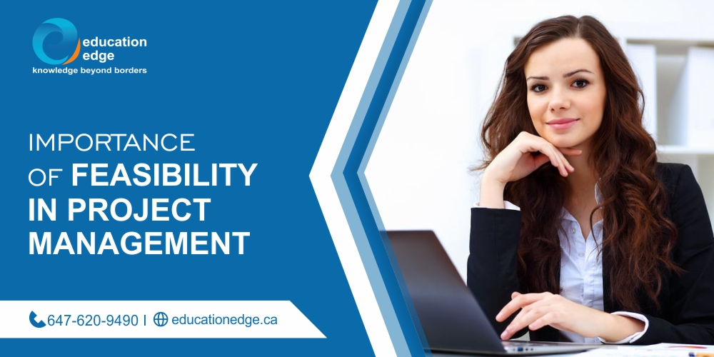 Importance of Feasibility in Project Management