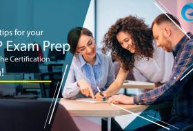 Quick tips for your PMP Exam prep to ace the certification exam!