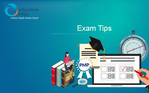 9 Easy Tips for PMP Exam
